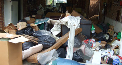 garageshed2