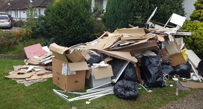 rubbishclearance1