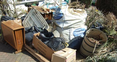 rubbishclearance2